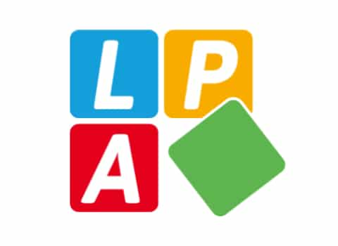 Lernpaten Akdemie Logo