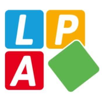 Lernpaten-Akademie Logo