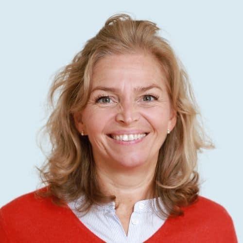 Tatendrang Team Anja Holzgreve