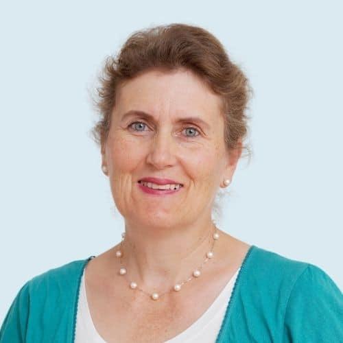 Tatendrang Team Rita Müller