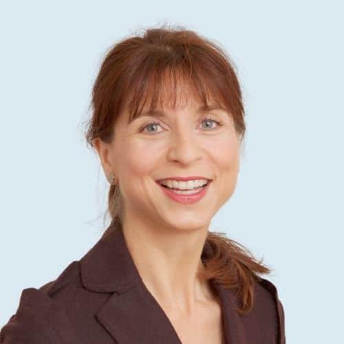 Tatendrang Team Tanja Neubauer