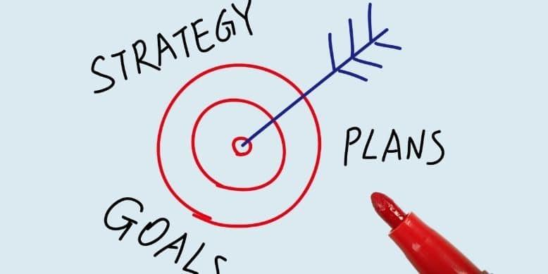 Kooperationen strategisch planen