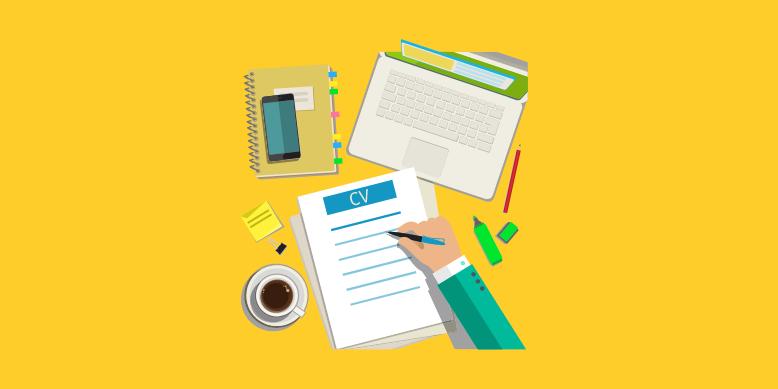 Evaluation von Coporate Volunteering-Aktionen